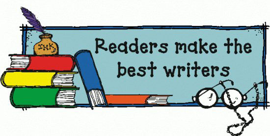 reading_and_writers, read